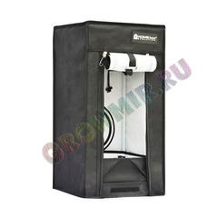 Homebox Evolution Q30 30x30x60