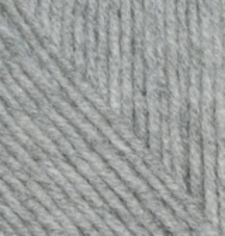 Купить Пряжа Alize Cashmira Код цвета 021 | Интернет-магазин пряжи «Пряха»