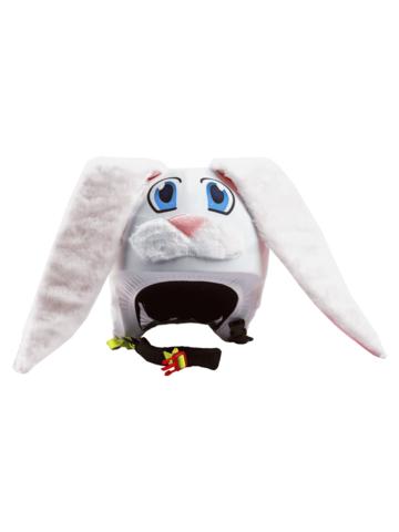 Чехол на шлем Rabbit XS