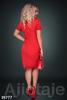 Платье - 26777