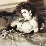 Madonna / Like A Virgin (LP)