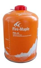 Картридж газовый Fire-Maple 450
