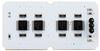 Четырёхразрядный индикатор v1 (Troyka-модуль)