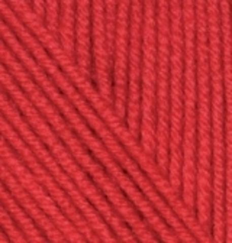 Купить Пряжа Alize Cashmira Код цвета 056 | Интернет-магазин пряжи «Пряха»