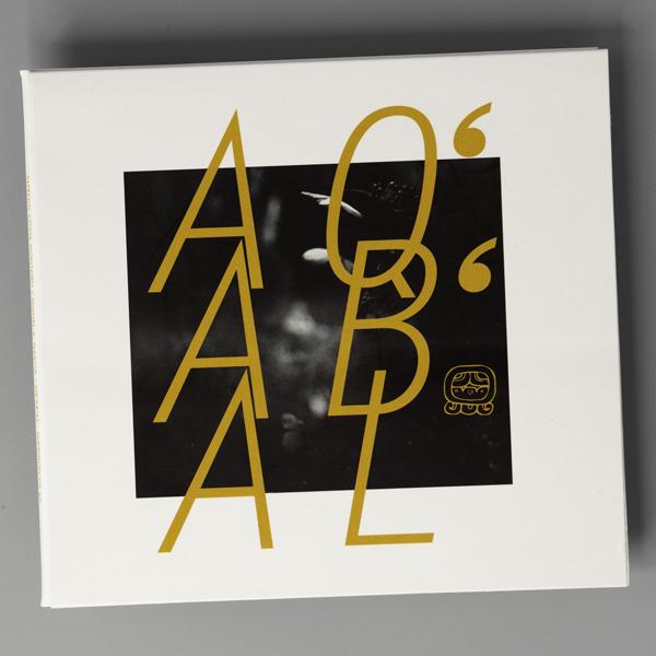Aq'Ab'Al