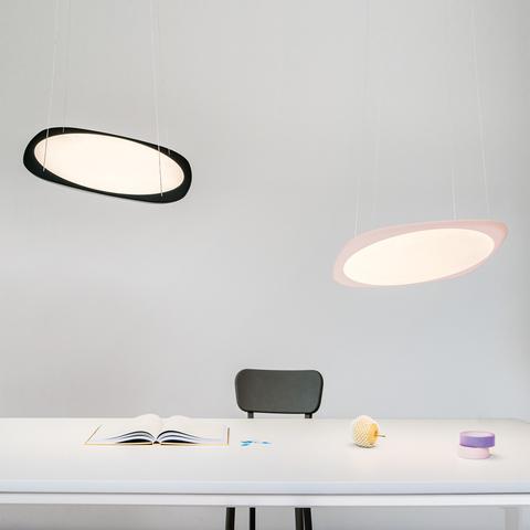 Подвесной светильник Tobias Grau Flying