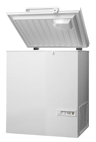Холодильный и морозильный ларь Vestfrost AB 201 Special