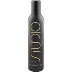 KAPOUS studio мусс для укладки волос сильной фиксации линии studio 300мл.