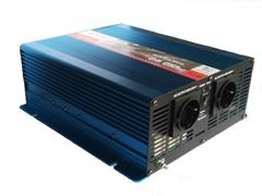 Преобразователь тока (инвертор) AcmePower AP-PS3000/12