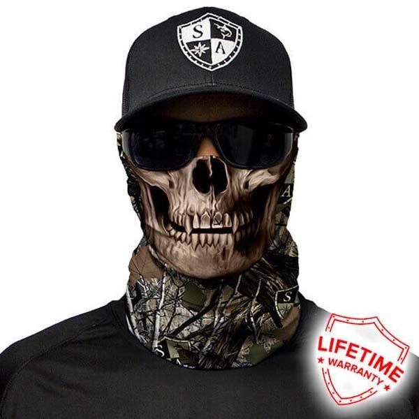 SA Company Бандана-труба с черепом SA Dregs Skull SA_Forest_Camo_Dregs_Skull.jpg