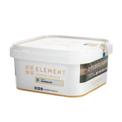 Табак Element (Воздух) - Noirmelon (Дыня Черника) 200 г