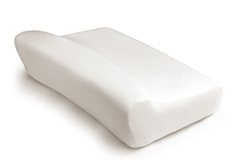 Подушка ортопедическая Sissel Classic