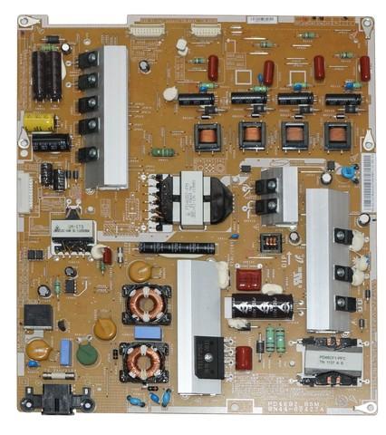 BN44-00427A PD46B2_BSM блок питания телевизора Samsung