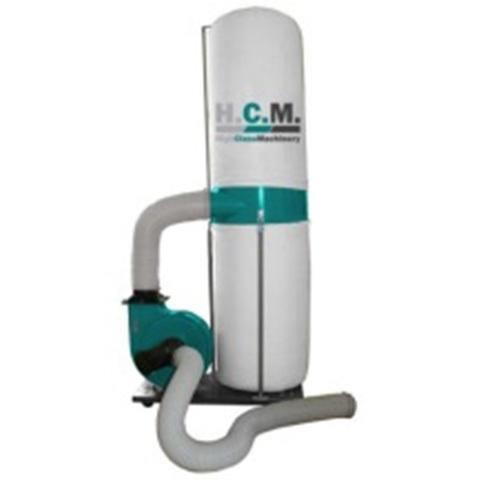 Система аспирации HCM 2500