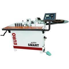 Позиционный кромкооблицовочный станок Altesa EURO SMART