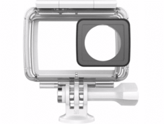 Аквабокс для Xiaomi Yi 4K Camera (оригинальный)