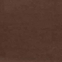 Флок Montego Chocolate (Монтего Чоколат)