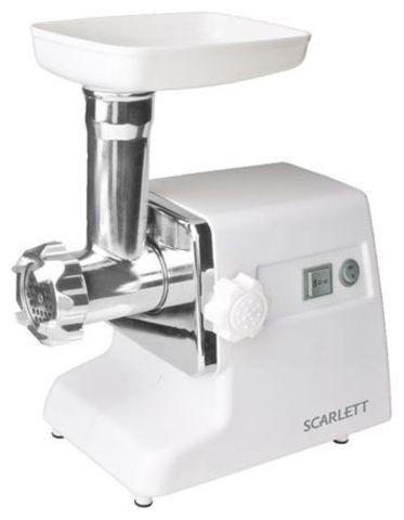 Мясорубка SCARLETT SC-4249=