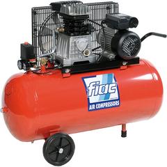 Поршневой компрессор FIAC AB 50-360 A