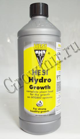 Hesi Hydro Growth (1л)