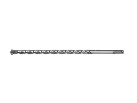 ЗУБР Бур SDS-plus 10 х 260 мм