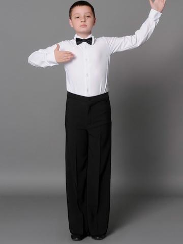 Брюки мужские для танцев