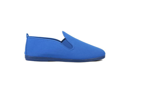 Guadix Royal Blue (W)