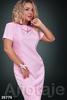 Платье - 26776
