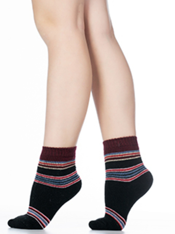 Детские носки 7635 Hobby Line