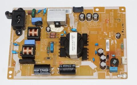 BN44-00768A PSLF780H06A блок питания телевизора Samsung