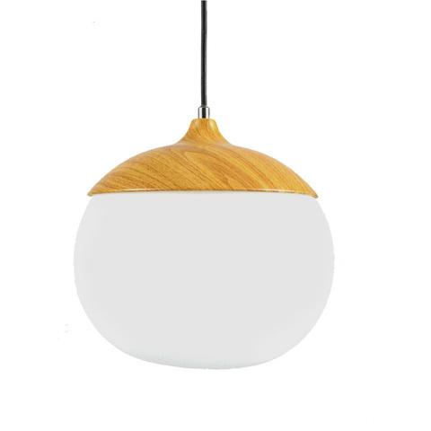 Подвесной светильник Terho by Mater (A)