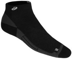 Носки Asics Road Quarter Sock