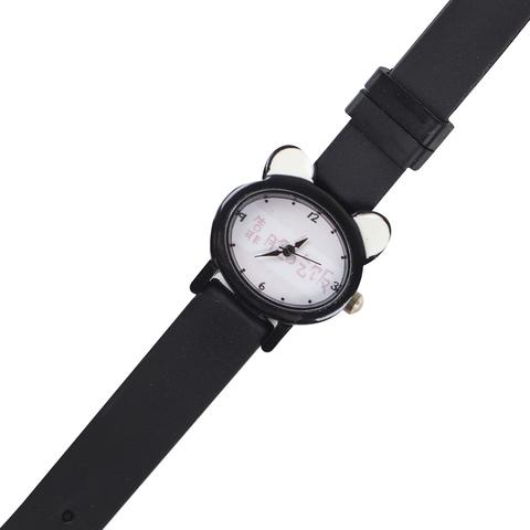 Часы наручные 7