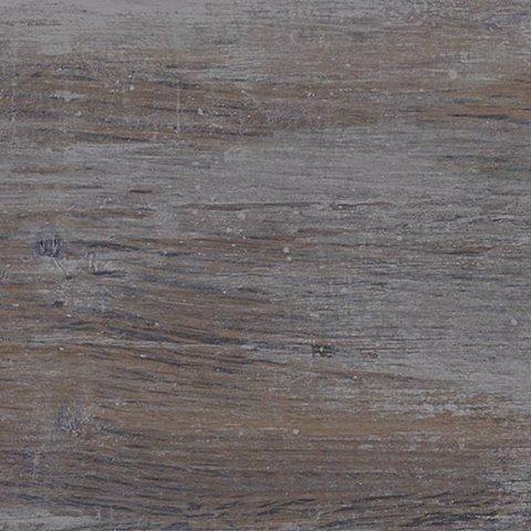 Керамогранит Havana графитовый 402x402 (SG163700N)