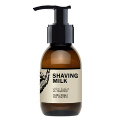 Dear Beard Shaving Milk - Молочко для Бритья