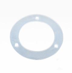 Прокладка силиконовая 80-120 мм,
