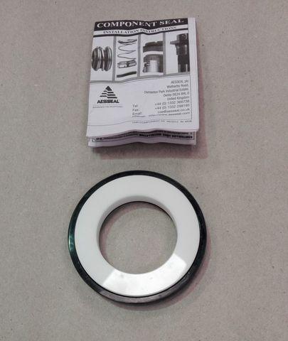 13380 Уплотнительное кольцо из керамики для насоса 8000 л/час