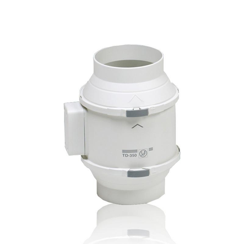 TD/TD Silent Канальный вентилятор Soler & Palau TD  350/125 Т (Таймер) d21ab09411b8b09435cdbca7c499be35.jpeg