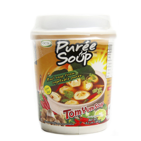https://static-ru.insales.ru/images/products/1/4459/39432555/Tom_Yum_ready_soup.jpg