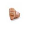 Внутриканальные программируемые слуховые аппараты Слуховой аппарат Vea VE110- P 10.jpg