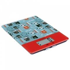 Весы электронные настольные DELTA КСЕ-22-F302