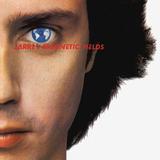 Jean-Michel Jarre / Magnetic Fields (RU)(CD)