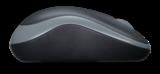LOGITECH_M185-3.png
