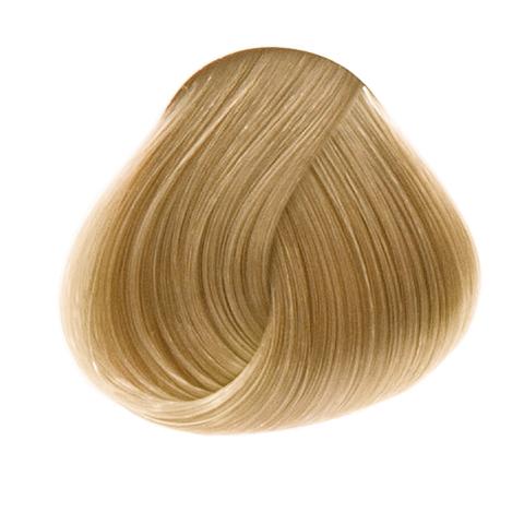 10.0 Концепт без аммиака 60мл краска для волос