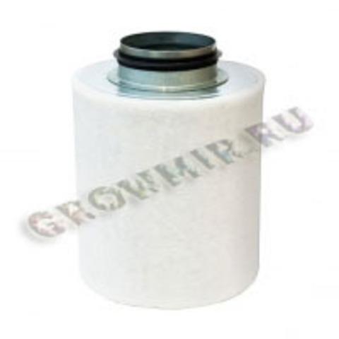 Угольный фильтр Small 100/240mm (160 m3/ч.)