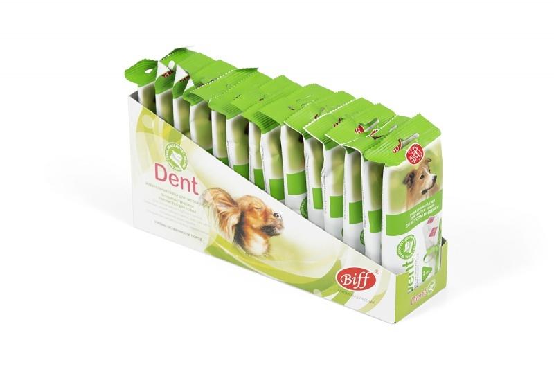 Лакомства Лакомство для собак TitBit DENT Жевательный снек со вкусом индейки 14 шт 69561911-0033-4248-9d49-04cdce826354_a364d877-e487-11e6-9eba-003048b82f39.resize1.jpeg