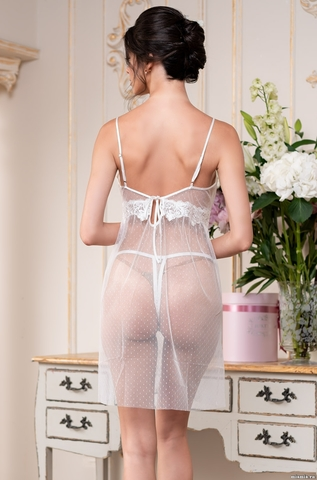 Сорочка женская Mia-Amore  EVA ЕВА 8900