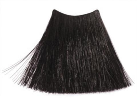 3/0 Вибрэйшн Цеко 60мл краска для волос
