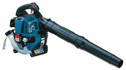 Воздуходувка бензиновая Makita BHX2501