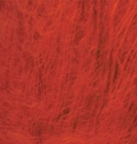 Купить Пряжа Alize Kid Royal 50 Код цвета 056 | Интернет-магазин пряжи «Пряха»
